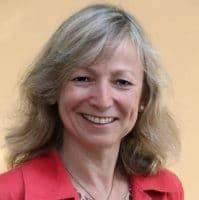 Gabriele Ullrich – Coach & Journalistin